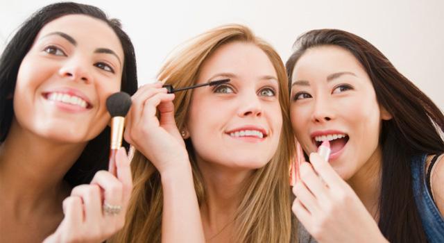 Make-Up-Workshop-Carlingford