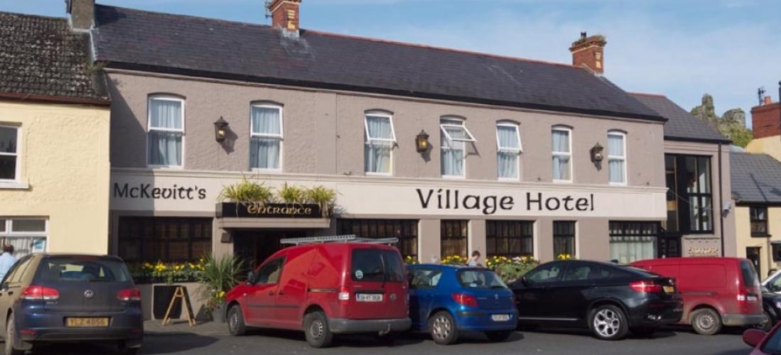 McKevitts-Village-Hotel-2xv041o7fnofh2j7k4jthc