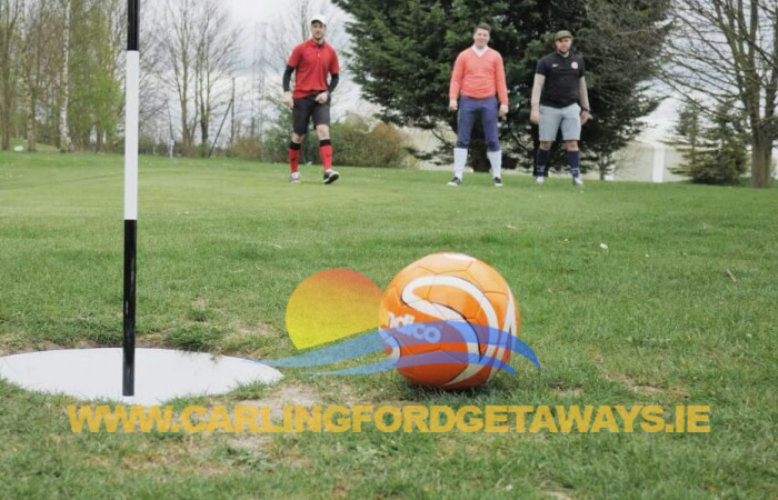 footgolfcarlingford_vc