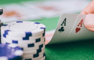 poker1_vc-min