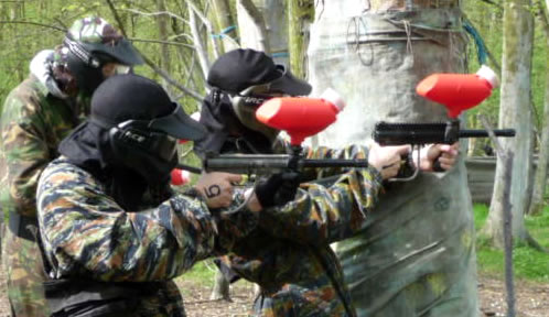 Paintballing-Stag-Party-Carlingford