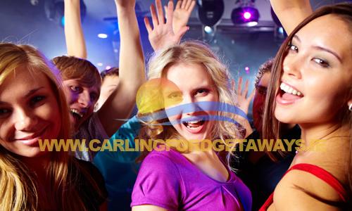 carlingford-pub-crawl_visitcarlingford