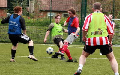 5-A-Side-Football-Stag-Party-Carlingford