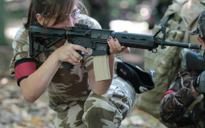 Airsoft-Hen-Party-Carlingford