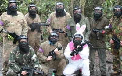 Airsoft-Stag-Party-Carlingford