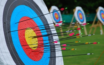 Archery-Stag-Party-Carlingford