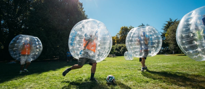 Bubble-Soccer-Stag-Party-Carlingford