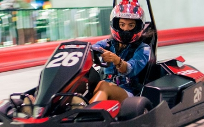 Go-Karting-Hen-Party-Carlingford