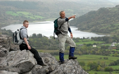 Hill-Walking-Stag-Party-Carlingford