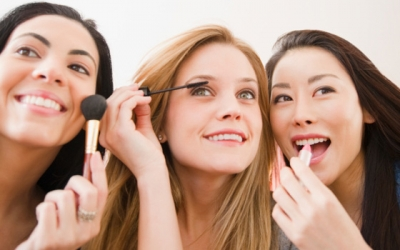 Make-Up-Workshop-Carlingford