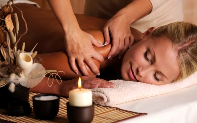 Massage-Therapy-Hen-Party-Carlingford.jpg