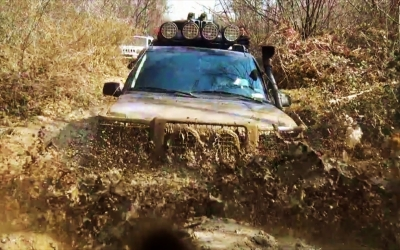 Off-Roading-Stag-Party-Carlingford