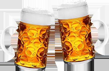 beerparallex2