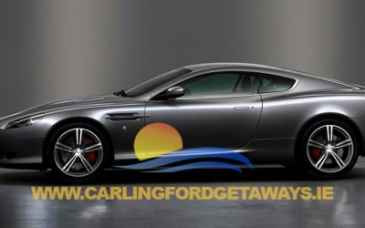 carhirecarlingford_vc