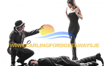 carlingford-murder-mustrey_visitcarling