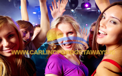 carlingford-pub-crawl_visitcarlingford