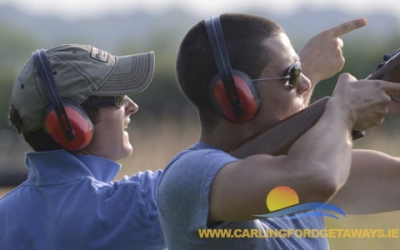 claypigeon_watermarked_visitcarlingford