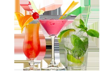 cocktailparallex2